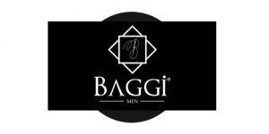 3-baggi