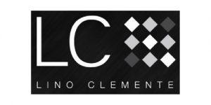 4-lino clemente