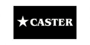 5-caster