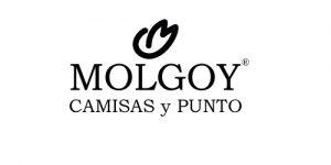 9-molgoy