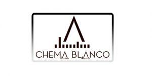 chema blanco1